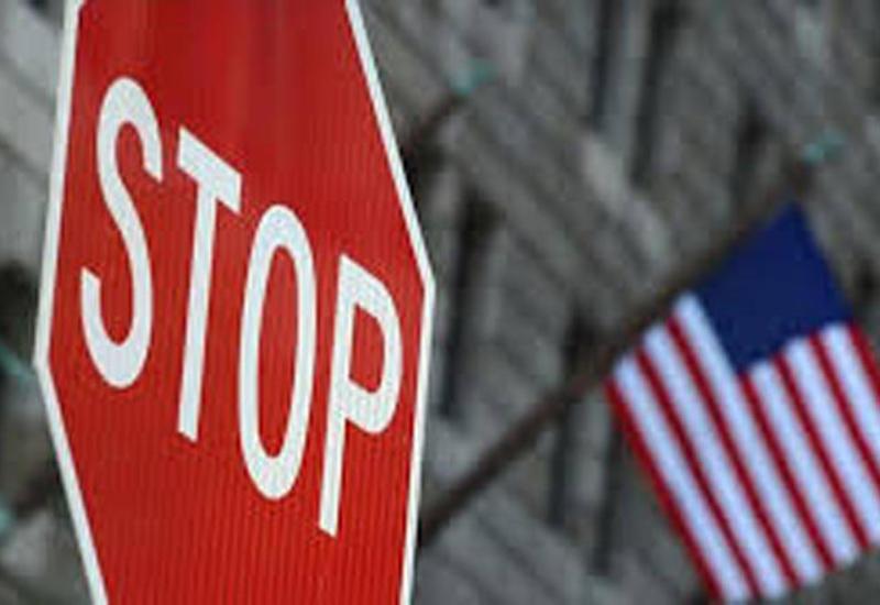 США пригрозили Китаю новыми санкциями по Гонконгу