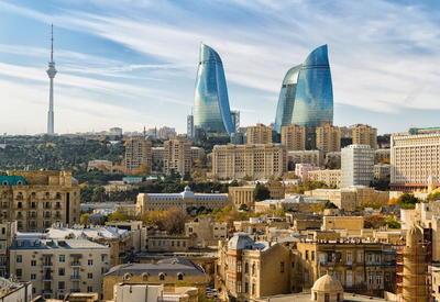 Азербайджан против коронавируса  - первый этап пройден успешно
