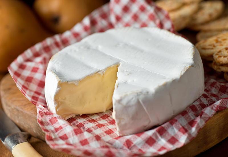 Сыр вызывает зависимость. Как это отражается на организме