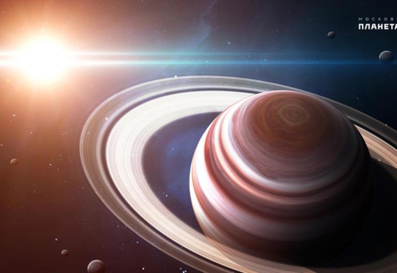 Не совсем парад: астрономы призвали не паниковать из-за положения планет 4 июля