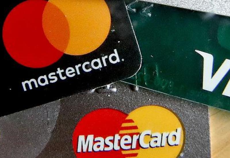 В Европе появится единая платежная система