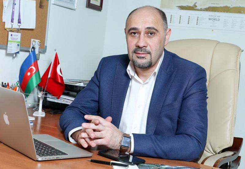 10 000 работников сферы туризма в Азербайджане ждут окончания карантина