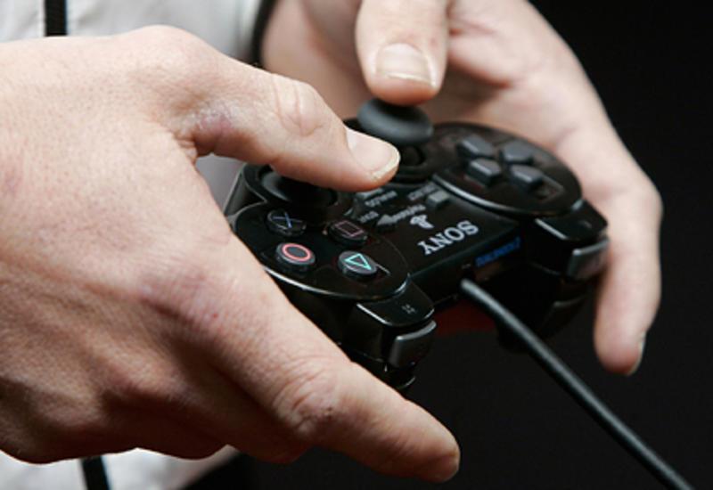 Игры для PlayStation 5 станут дороже