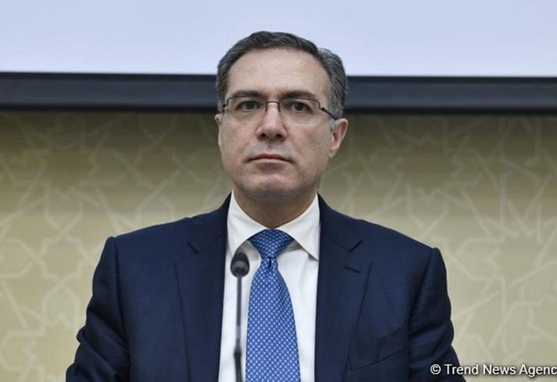 Шахмар Мовсумов: К вопросу бюджета вернемся осенью