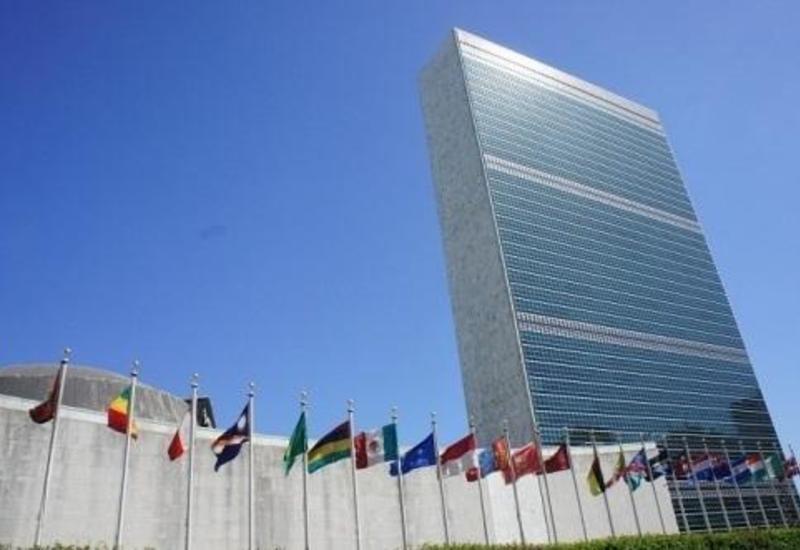 Азербайджан объединяет мировое сообщество новыми инициативами
