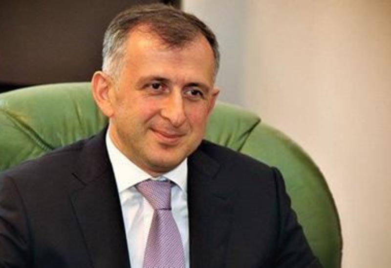 Азербайджан и Грузия разрабатывают совместный спецпроект для туристов