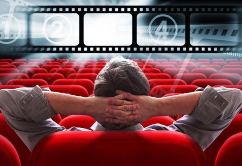 Жанры фильмов, которые помогают легче пережить пандемию