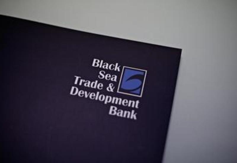 ЧБТР планирует выпустить второй транш манатных облигаций