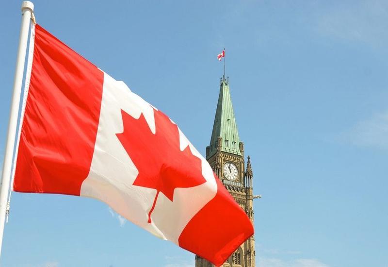 Канада ужесточила правила въезда в страну