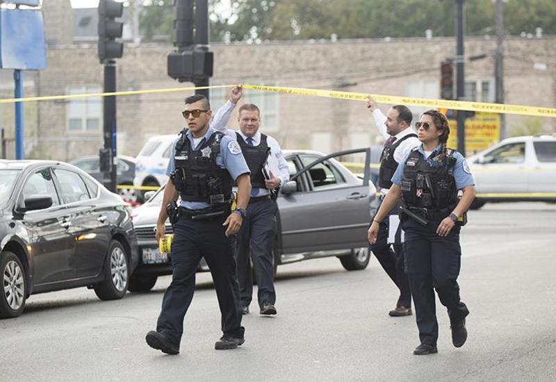 Аризонская компания намерена вооружить полицию США электрошокерами нового поколения
