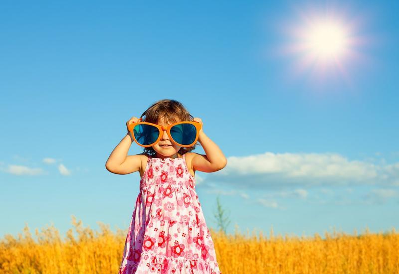 10 способов пережить жару без кондиционера