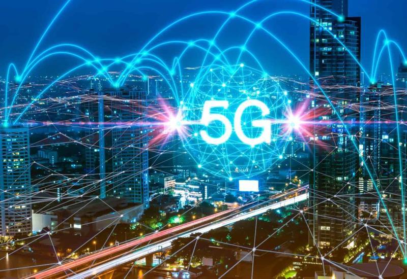 Лондон через полгода начнет отказываться от участия Huawei в создании 5G