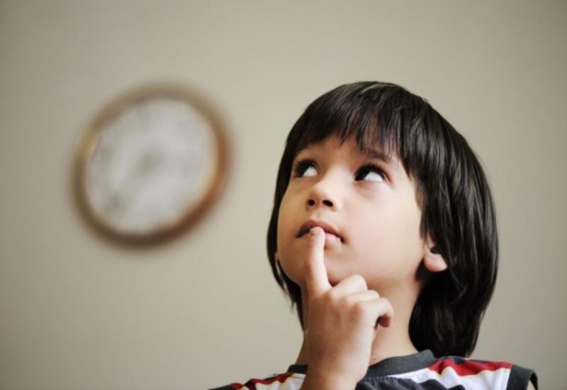 Эмоциональный интеллект ребенка: как его развивать и как в этом помогают мультфильмы