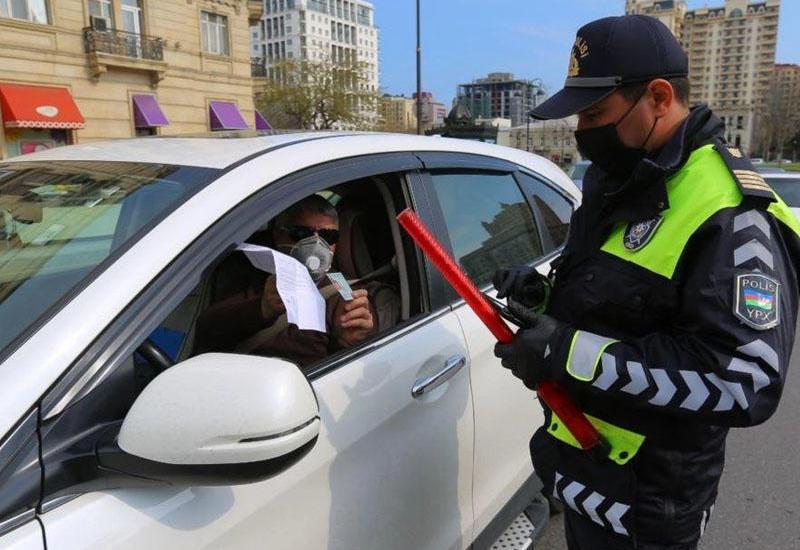 Изменена система СМС-разрешений для водителей