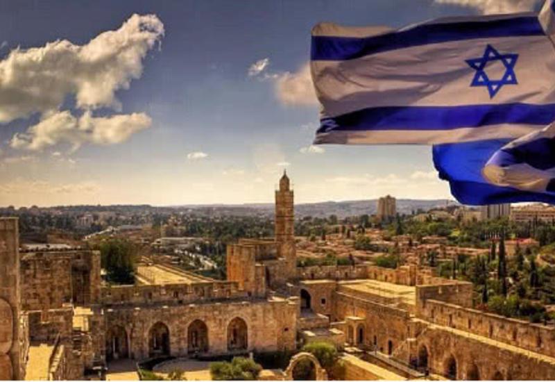В Израиле закрывают спортивные залы, клубы и бары