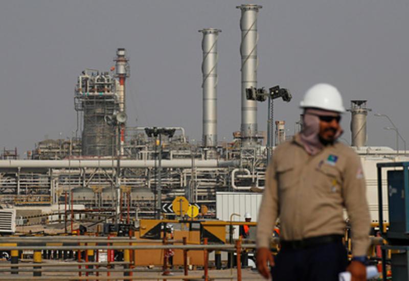 Саудовская Аравия отказалась от новой нефтяной войны