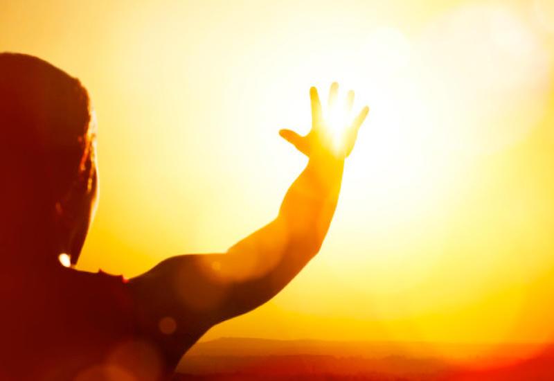 Зафиксировано катастрофическое усиление жары по всей Земле