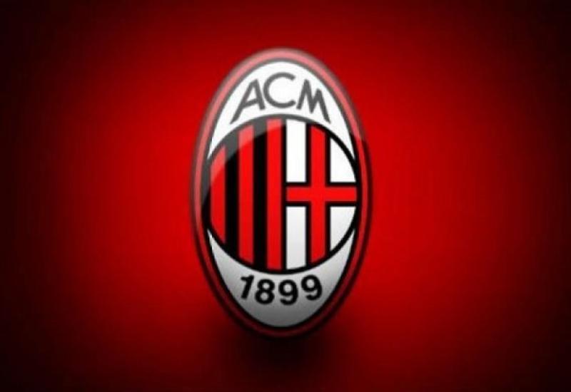 Назван новый главный тренер «Милана»