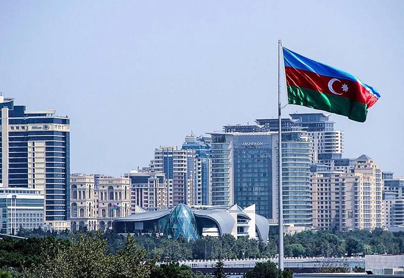 Превентивные меры правительства предотвратили неконтролируемое распространение коронавируса в Азербайджане