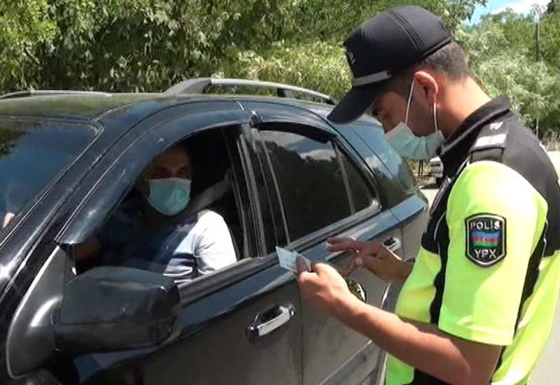 Ужесточенный карантин может быть отменен в ряде регионов Азербайджана
