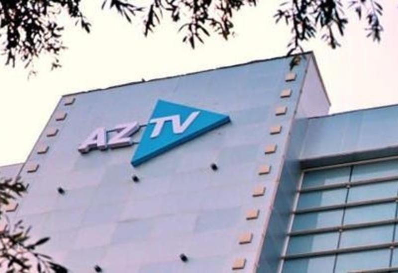 Еще один сотрудник AzTV в тяжелом состоянии