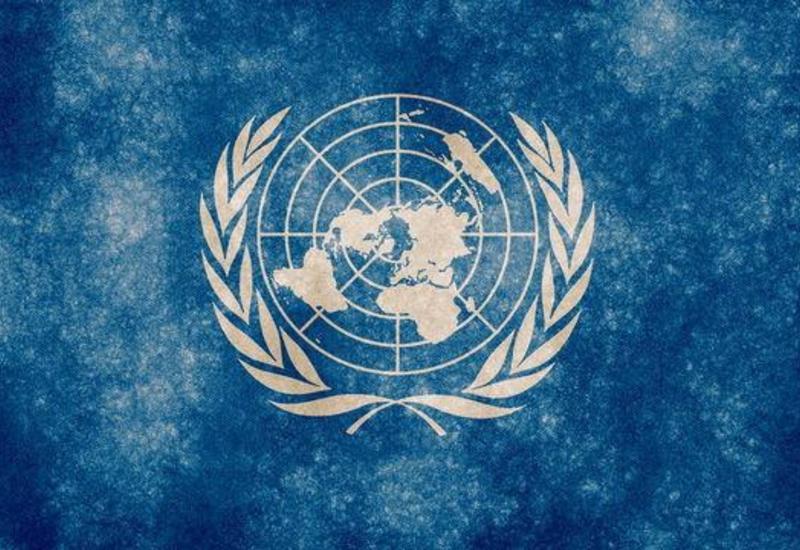 ООН предупреждает о росте оборота поддельных медицинских изделий из-за пандемии