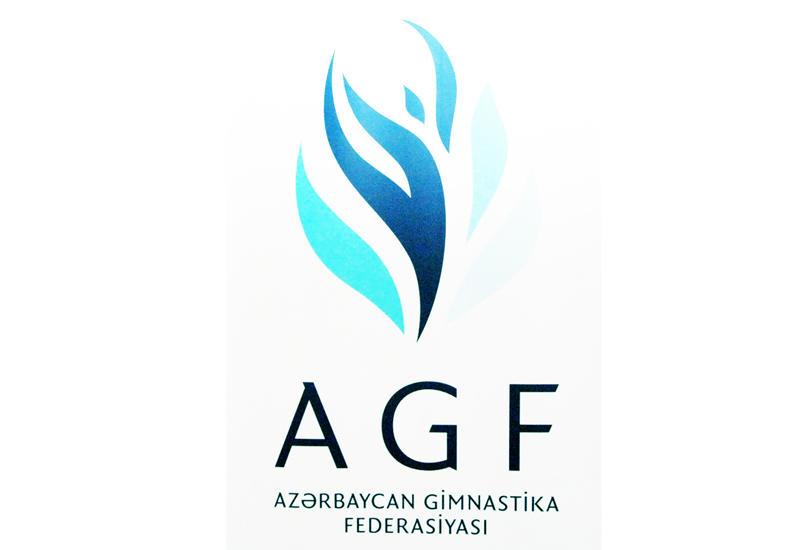 Утренние занятия по гимнастике с AGF