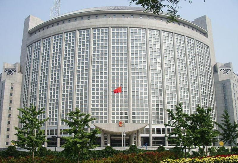 МИД Китая: ВОЗ должна искать источники происхождения коронавируса не только в КНР