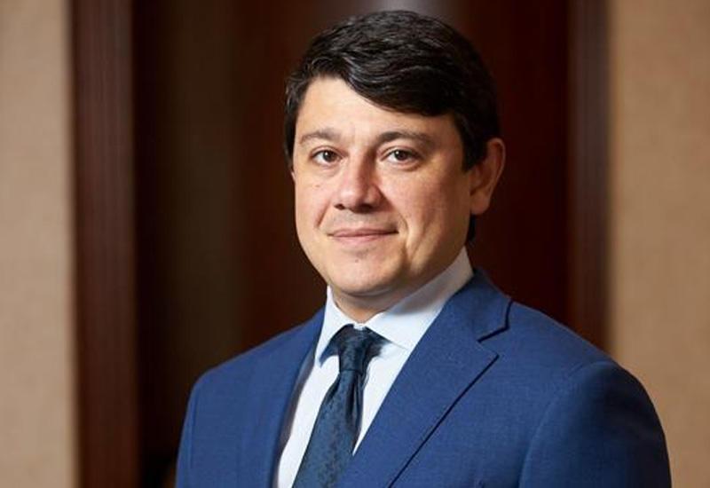 Фуад Мурадов: В период пандемии мы еще раз убедились, насколько мощный потенциал есть у нас за рубежом