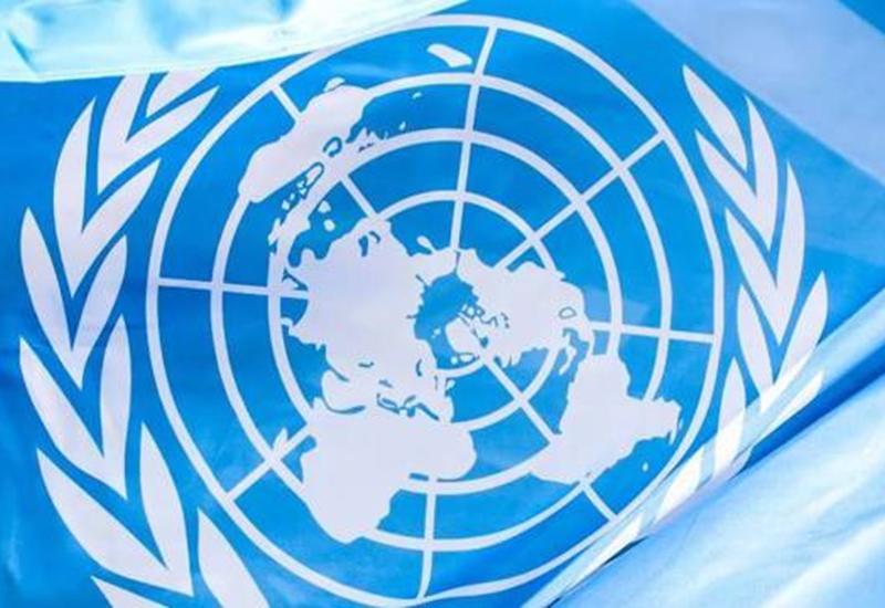 В ООН призвали Россию и США продолжить диалог по Сирии