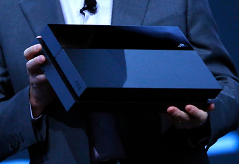 В PlayStation 4 нашли серьезную уязвимость