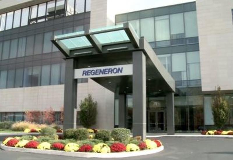 Американская компания получит $450 млн за поставку экспериментального средства от коронавируса