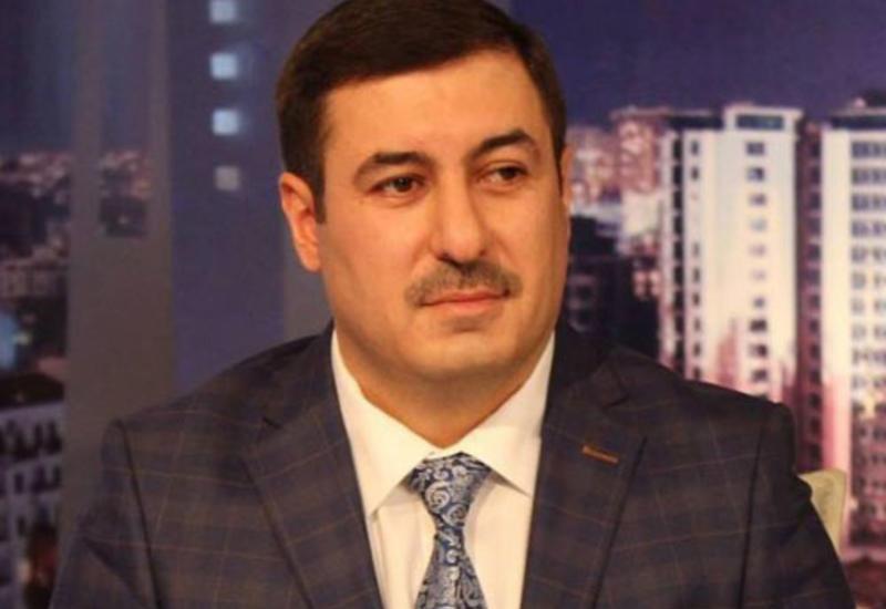 В Армении всегда фальсифицировались выборы, независимо от того, кто находился у власти