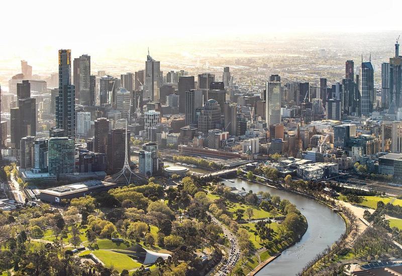 В Мельбурне введут шестинедельный карантин из-за коронавируса