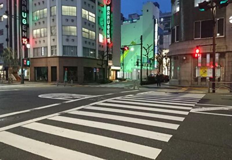 В Токио из-за коронавируса подготовили проект дополнительного бюджета в размере $2,8 млрд