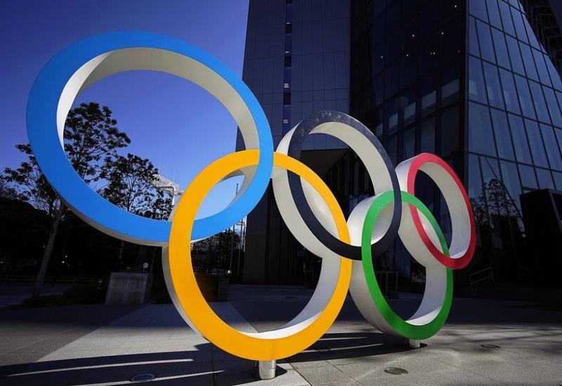 Болельщики смогут вернуть деньги за билеты на перенесенную Олимпиаду в Токио