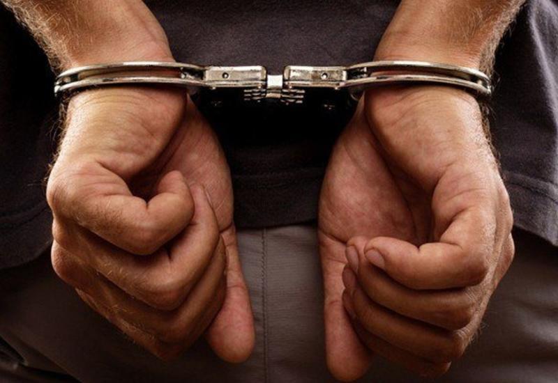 В Индии задержали самого разыскиваемого преступника страны