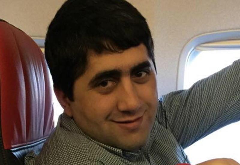 В Азербайджане врач, спасший сотни людей от коронавируса, заразился сам