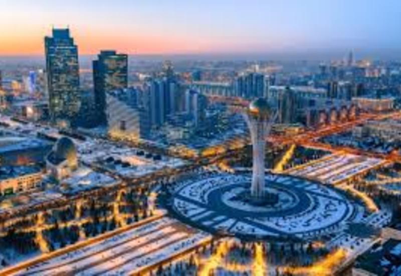 В Казахстане сегодня возобновится режим карантина