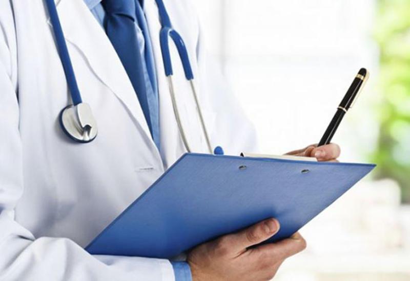 В Азербайджане завели уголовное дело на врачей, выдававших поддельные справки