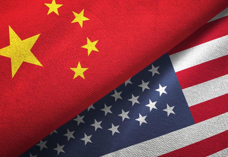 Китай назвал три шага для улучшения отношений с США