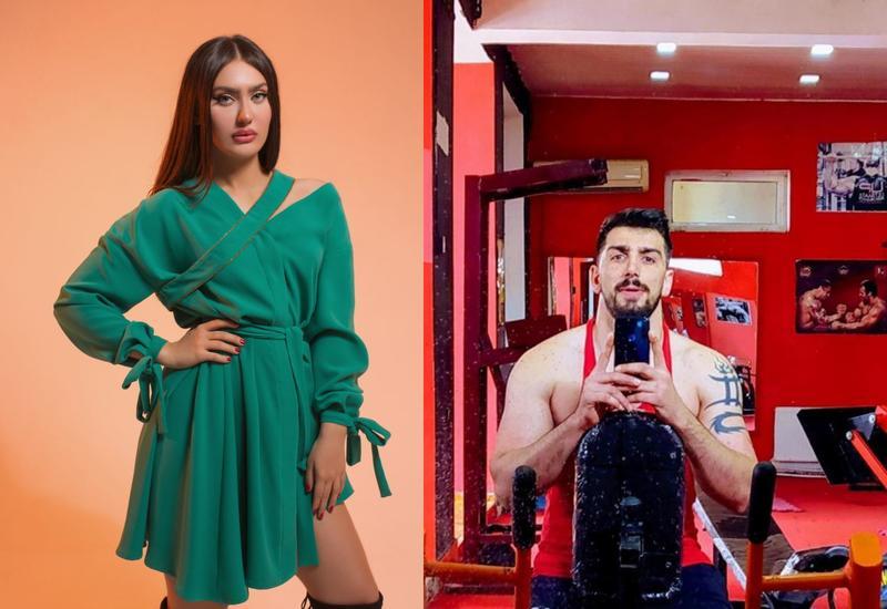 Определены победители конкурса красоты Miss & Mister Azerbaijan 2020