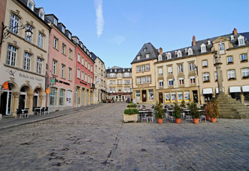 В Европе подорожало жилье