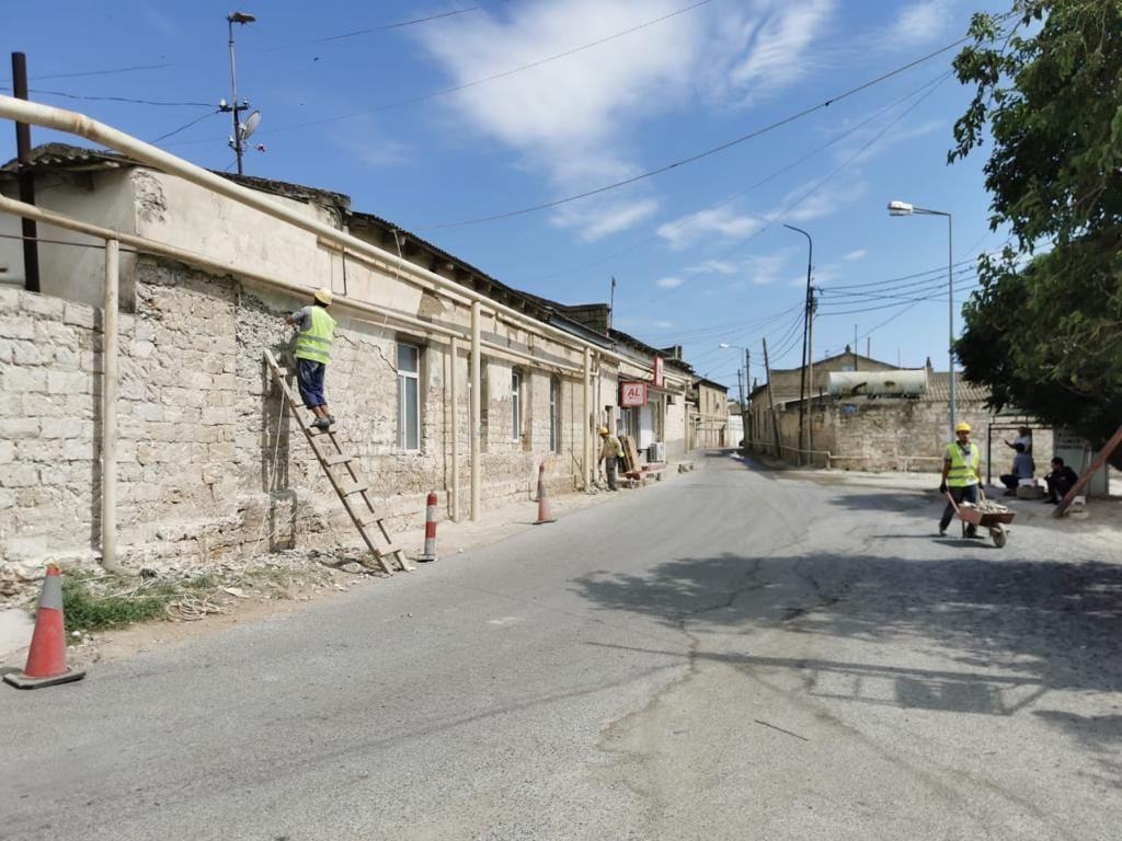 Афет Гасанова: Экономическое развитие Азербайджана позволило сохранить социальное благосостояние людей в период пандемии