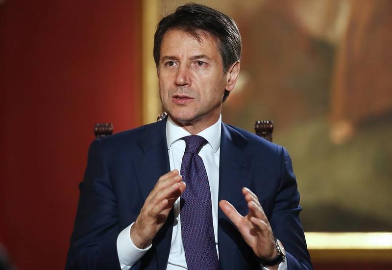 В Италии могут продлить режим ЧС