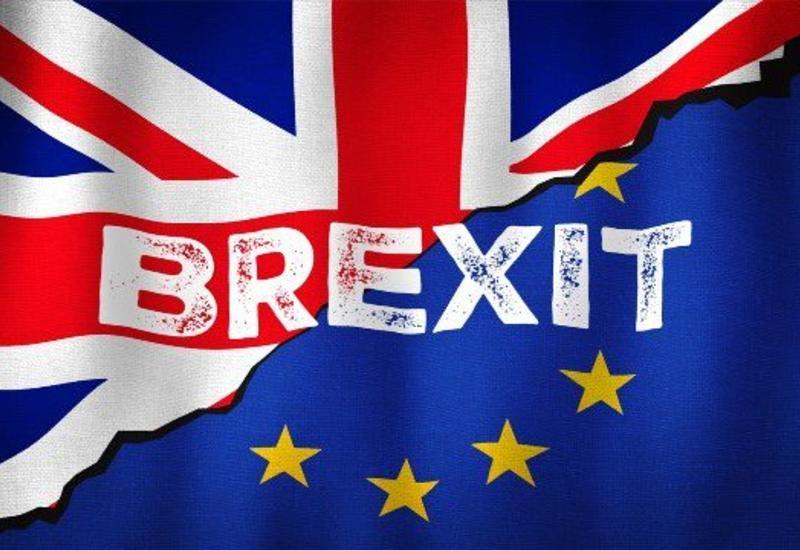 ЕС зарезервирует €5 млрд на случай провала переговоров по Brexit