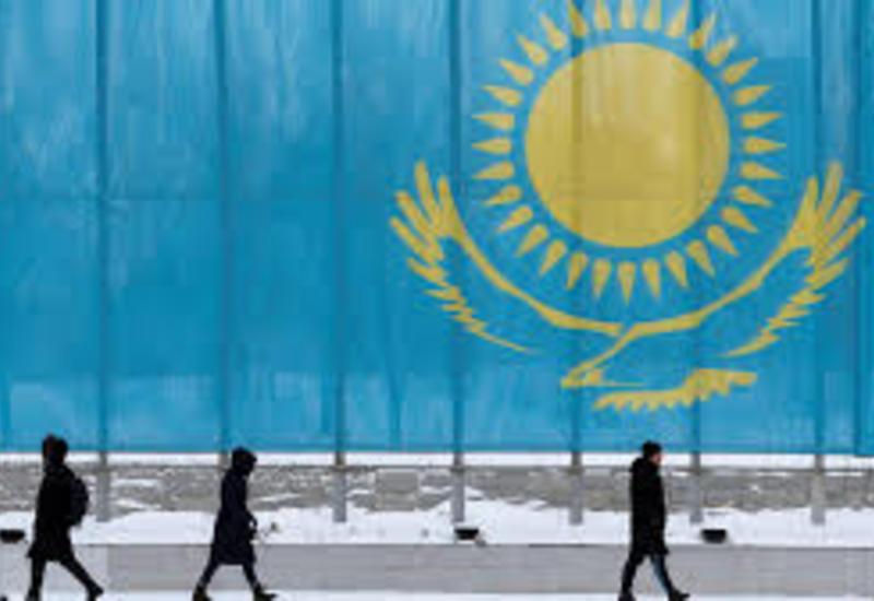 Казахстан опроверг информацию Китая о вспышке неизвестной пневмонии