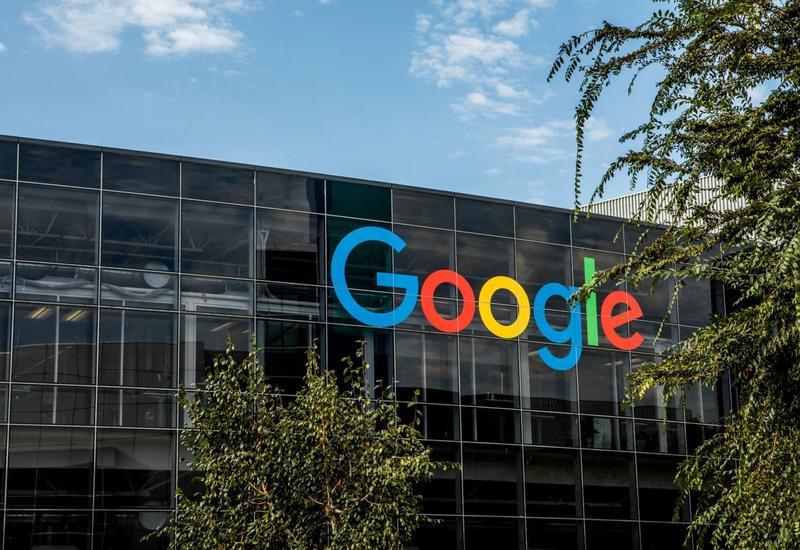 Власти Калифорнии открыли антимонопольное расследование в отношении Google