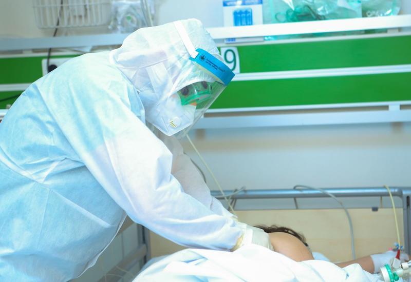 Стали известны способы лечения постковидного синдрома