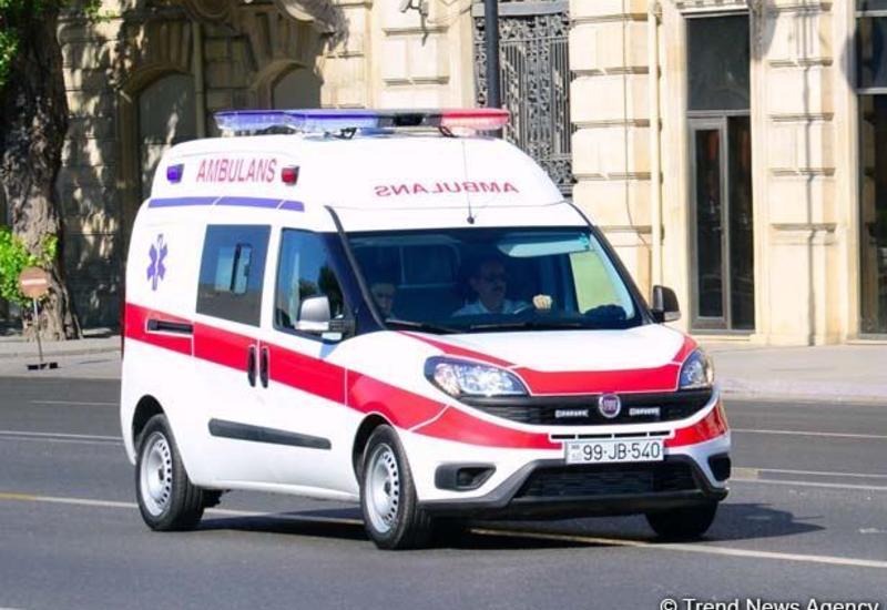 """В зонах жесткого карантина в выходные дни обеспечат доставку в больницы """"диализных"""" пациентов"""